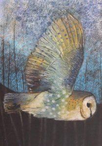 enkelekaart-1650