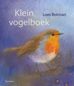 oKleinInsectenboek-LoesBotman-170x200-FOL (1)
